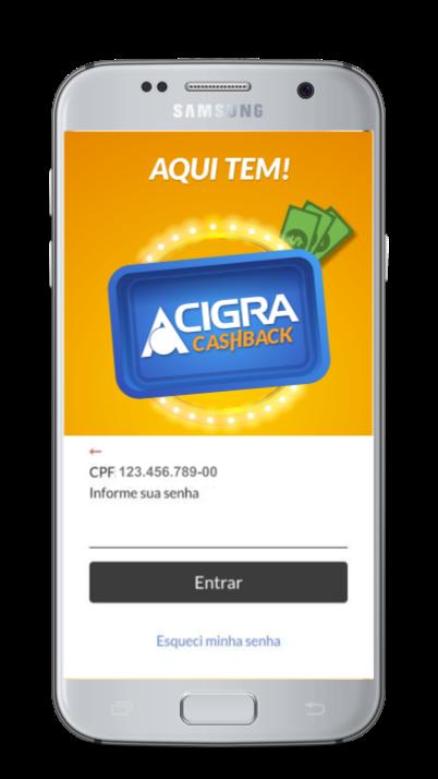 Acigra_app_so