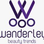 Wanderley_Beauty_Trends